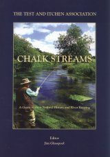 Chalkstreams