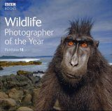 Wildlife Photographer of the Year, Portfolio 18