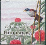 Birdsongs of the Himalayas