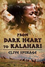 From Dark Heart to Kalahari
