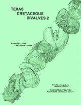 Texas Cretaceous Bivalves 2