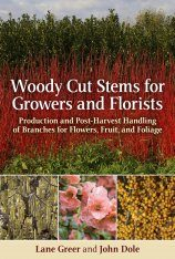 Woody Cut Stems for Growers and Florists