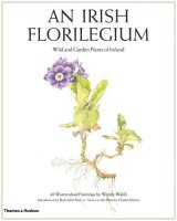 An Irish Florilegium