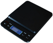 Pesola PTS3000 General Electronic Scale
