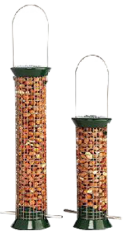 Droll Yankees Lifetime Peanut Feeder