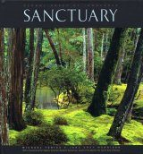 Sanctuary: Global Oases of Innocence
