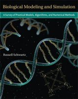 Biological Modeling and Simulation Image