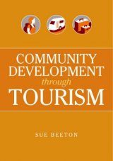 Community Development Through Tourism