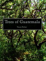 Trees of Guatemala
