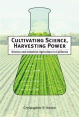 Cultivating Science, Harvesting Power Image