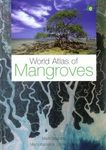 World Atlas of Mangroves