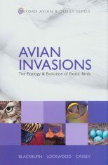 Avian Invasions Image