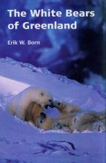 The White Bears of Greenland