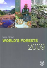 State of the World's Forests 2009