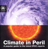 Climate in Peril