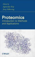 Proteomics: Introduction to Methods and Applications Image