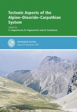 Tectonic Aspects of the Alpine-Dinaride-Carpathian System