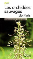 Les Orchidées Sauvages de Paris [The Wild Orchids of Paris]