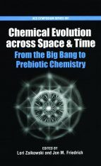 Chemical Evolution across Space and Time