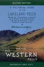 The Western Fells Image
