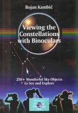 Viewing the Constellations with Binoculars