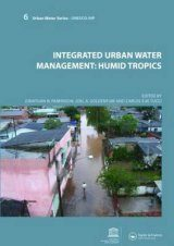 Integrated Urban Water Management: Humid Tropics Image