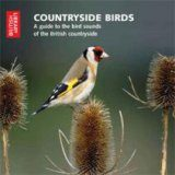 Countryside Birds Image