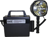 CB1 Clubman Standard High-Power Lamp/Torch