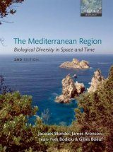 The Mediterranean Region
