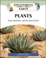 Plants: Food, Medicine, and the Green Earth
