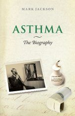 Asthma: The Biography