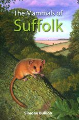 The Mammals of Suffolk