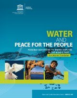 Water and Peace for the People