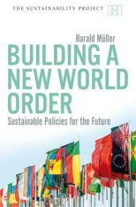 Building a New World Order
