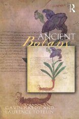 Ancient Botany