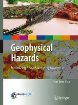 Geophysical Hazards