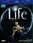 Life (David Attenborough) (Blu-ray)
