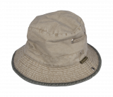 Safari Bush Hat