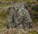 Lightweight Bag Hide