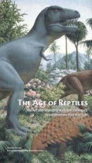 The Age of Reptiles