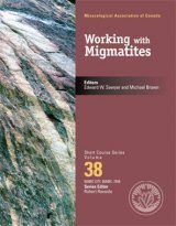 Working with Migmatites