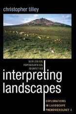 Interpreting Landscapes Image