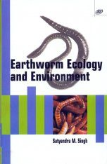 Earthworm Ecology and Environment