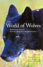 World of Wolves