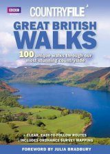 Countryfile - Great British Walks