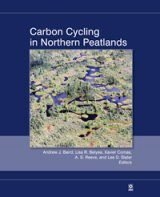Carbon Cycling in Northern Peatlands