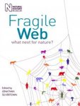 Fragile Web