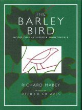 The Barley Bird