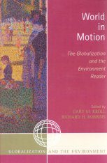 World in Motion