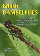 British Damselflies (All Regions)